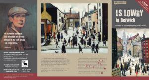 Lowry Leaflet copy